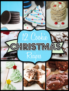 12-christmas-cookie-recipes