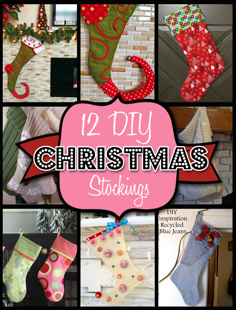 12-christmas-diy-stockings