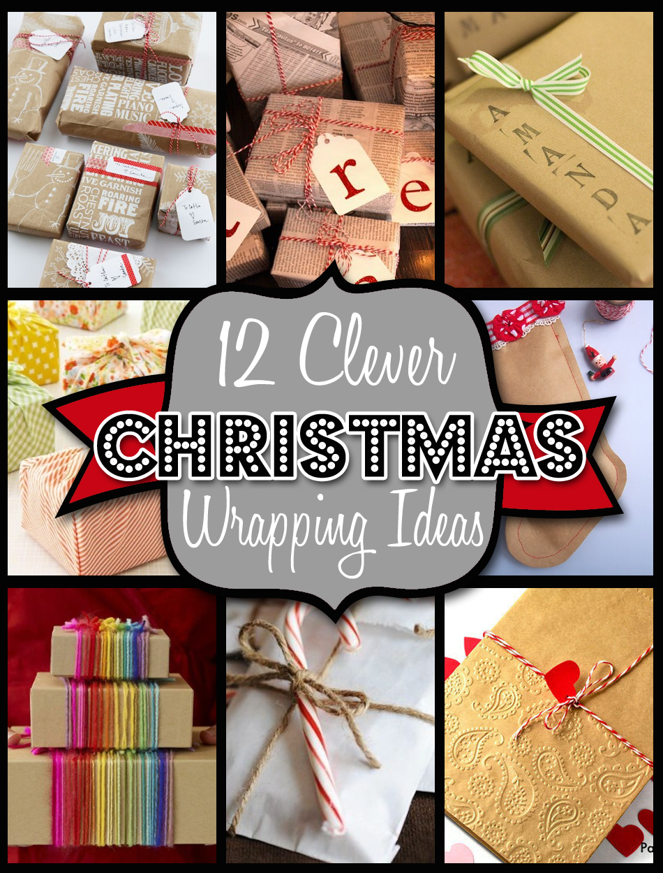 12-christmas-wrapping-ideas