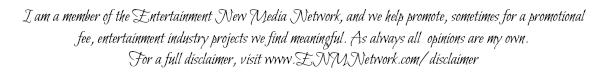 ENMNetwork-Disclosure