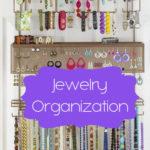 Organization Challenge Day 9