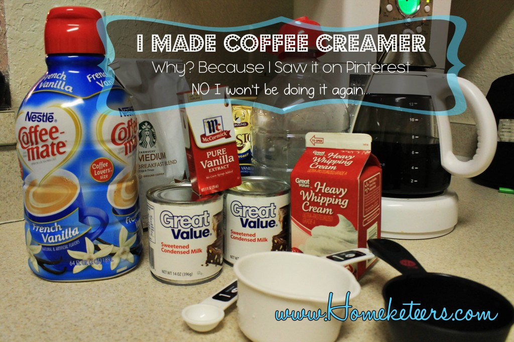 made-home-mdae-coffee-creamer