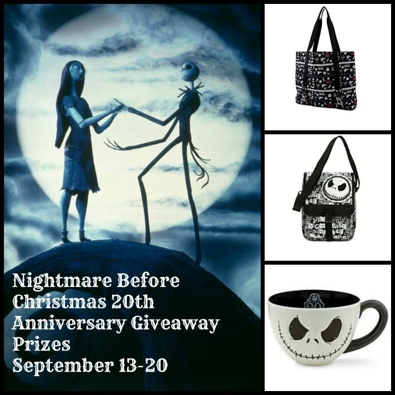 nightmare-before-christmas-contest