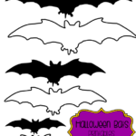 bats (1)