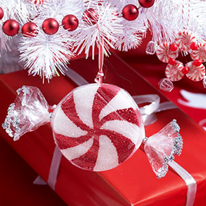 candy-cane-ornaments2