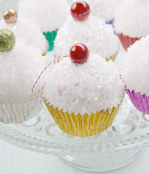 styrofoam_ball_cupcakes4