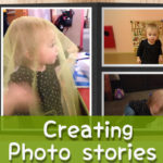 Snapshot 30 Class: Learn How to Take Better Photos {Day 16}