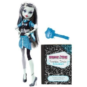 monster-high-frankie-stein-doll-81