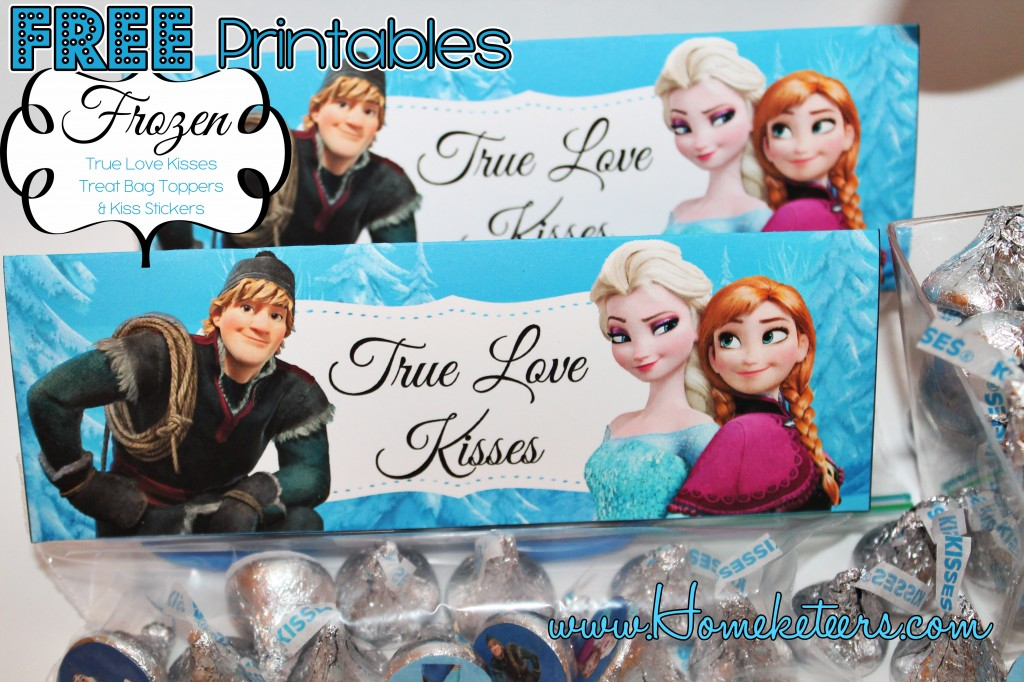 free-frozen-printables-valentines-treats