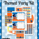 finding-nemo-party-printables