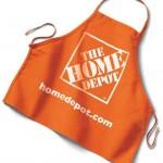 Home-Depot-Apron2