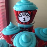 Dr. Seuss Birthday Party with FREE Dr Seuss Birthday Party Printables